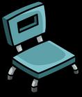 CPU Chair sprite 007