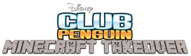 File:CP Minecraft Takeover Logo.jpg