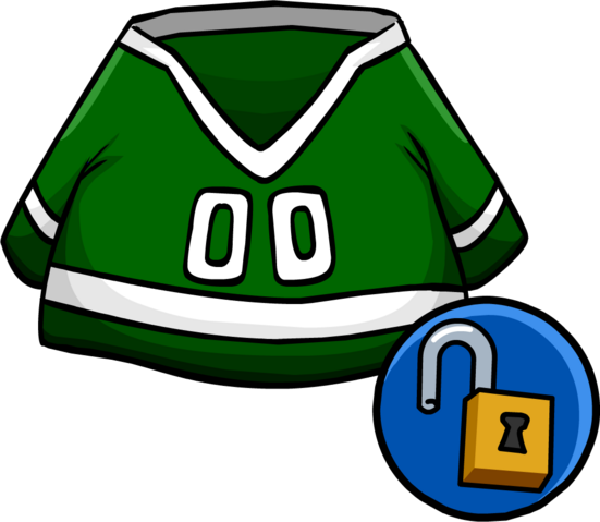 File:Clothing Icons 14143.png