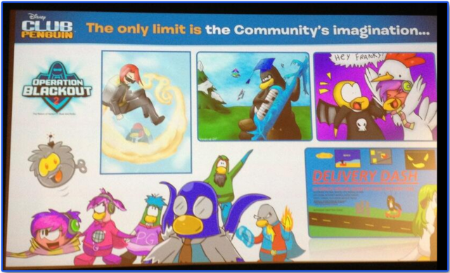 File:ComunityImagination.png