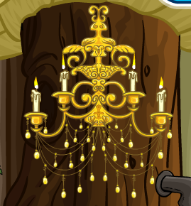 File:Gold Chandelier Igloo.png