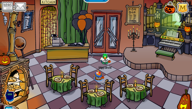 File:Halloween 2008 Pizza Parlor.PNG