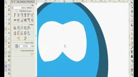 Thumbnail for version as of 08:30, September 1, 2012