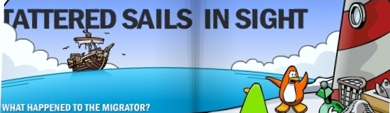 File:Migrator tattered in February 2007 - Club Penguin Times.png