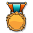 File:Mission 11 Medal.PNG.png