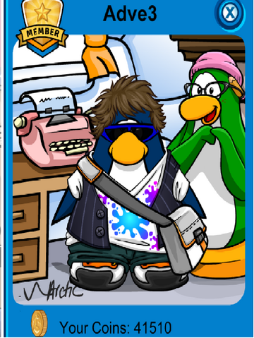 File:My pengy.png