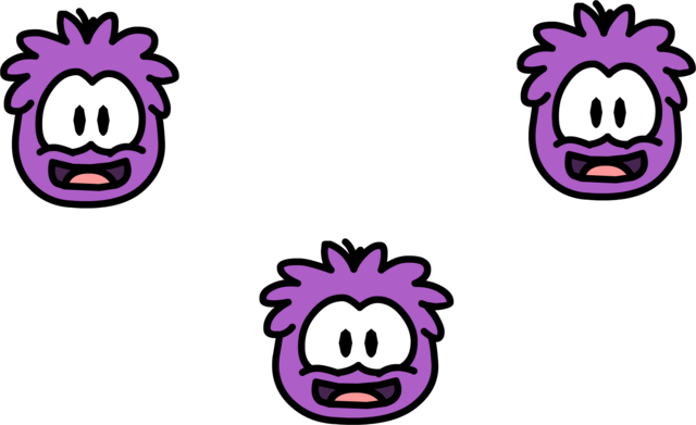 File:Operation Puffle Post Game Puffles Animation Purple.png