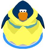 File:Penguin 4196 Sprite.png