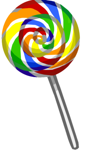 File:Rainbow Loppop Puffle Food.png