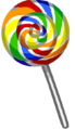 Thumbnail for version as of 16:16, November 5, 2013
