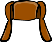 Russian Hat clothing icon ID 419