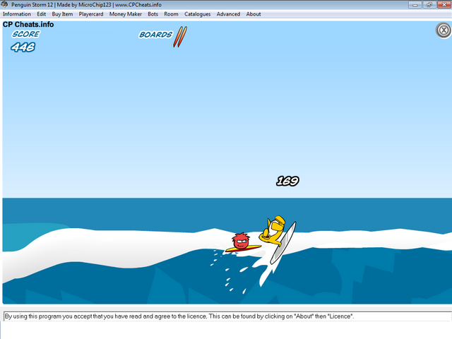 File:Silver Surfing with Puffle.png