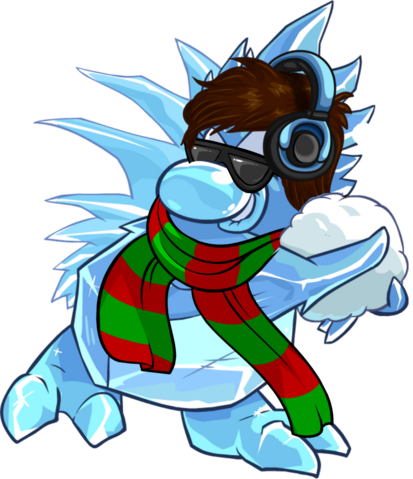 File:Tra frostbite 3.png