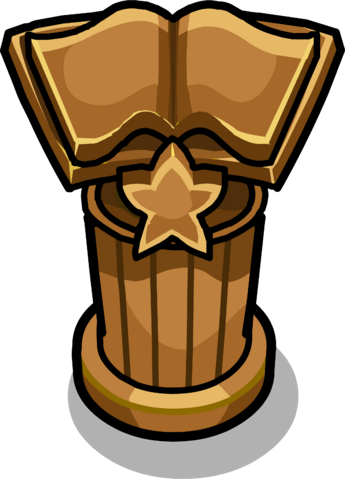 File:CP Magazine Star Trophy IG.png