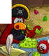 Finding Rockhopper card image