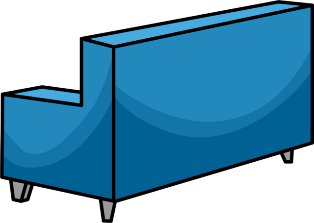 File:ModernCouch4.png