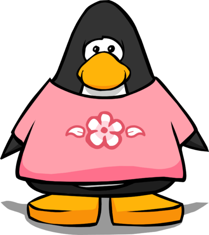 File:Pop Girl T-Shirt on a Player Card.png