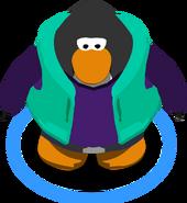Skate-Style Hoodie2