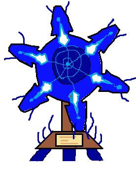 File:The Gamma Award.png