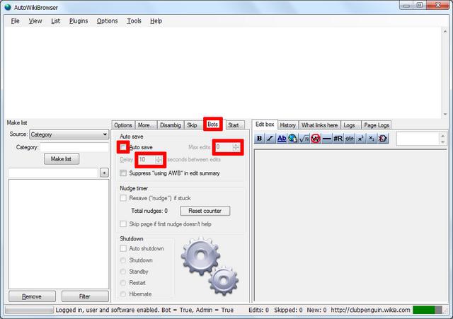 File:AWB Tutorial May 2014 screenshot 008.png