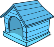 Blue Puffle House sprite 002