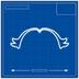 Blueprint justMascara icon