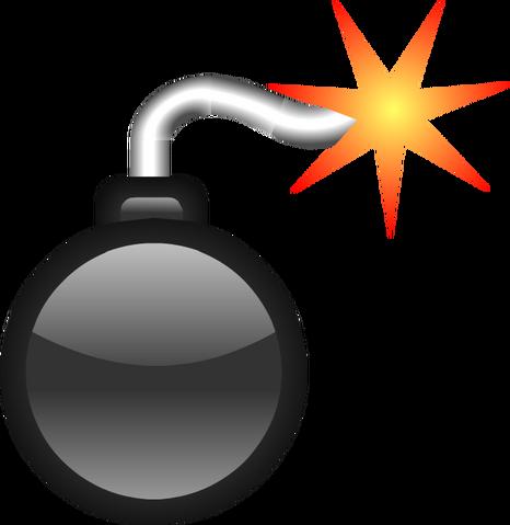 File:CJ bomb icon.png