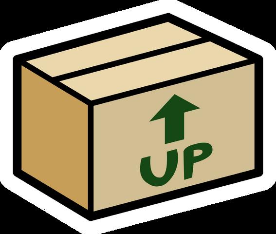 File:Cardboard Box Pin.PNG