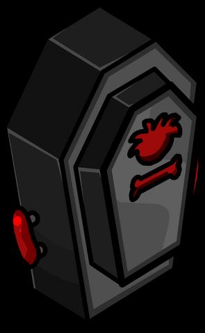File:Coffin Cabinet IG.png