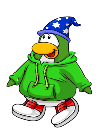 File:Custom Penguin for PengyChat3.png