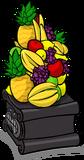 Fruit Pillar sprite 003