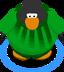 Green Kit 24115 in-game