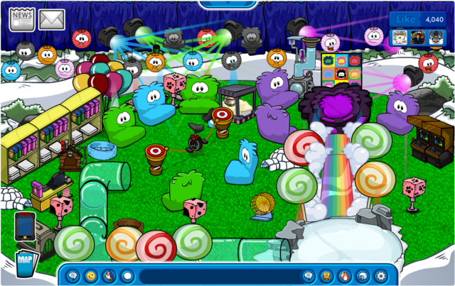 File:Loustik005's puffle party igloo.png