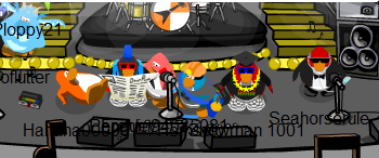 File:My music jam style party.PNG
