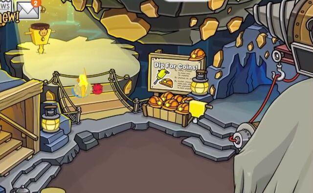 File:New Cave Mine.jpg