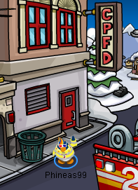 File:Phineas99 Firefighter4.png