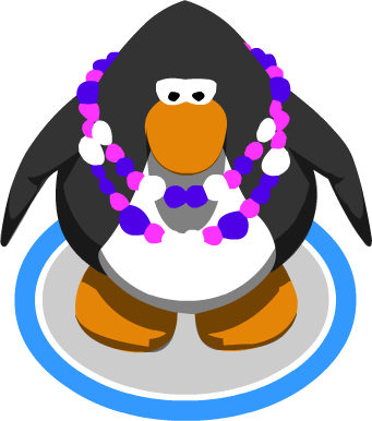 File:Purple Beaded Necklace In-Game.png