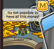 File:SO MUCH MONEY XD.png