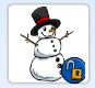 File:SnowmanICO.png