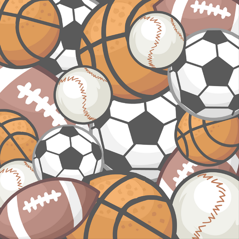 File:Sports Equipment.PNG