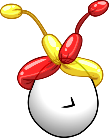 File:The Balloonist old icon.png