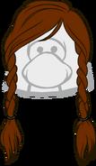The Do-Re-Mi icon