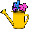 Watering Can sprite 002