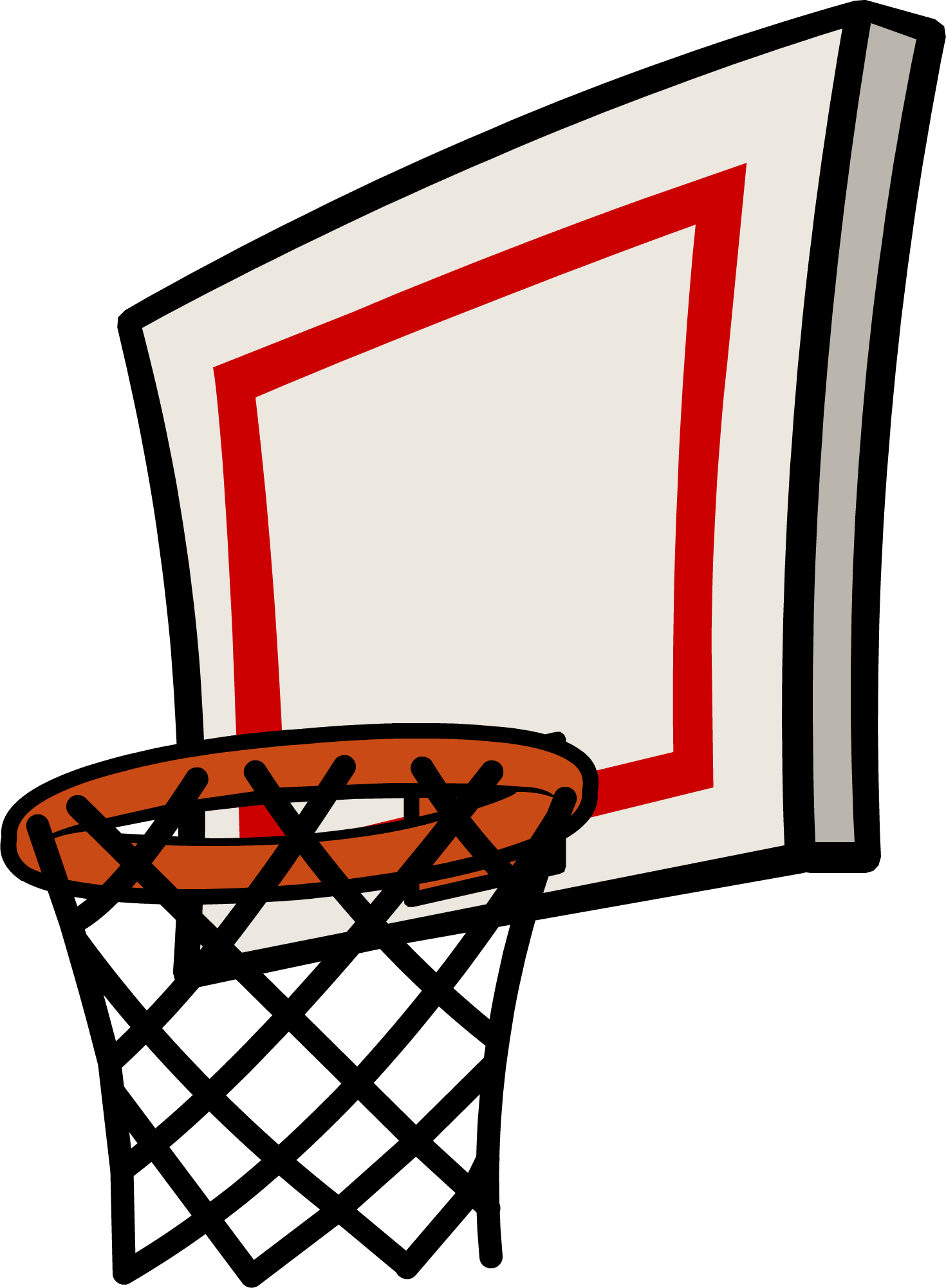animated basketball hoop png 93980 eurogamer