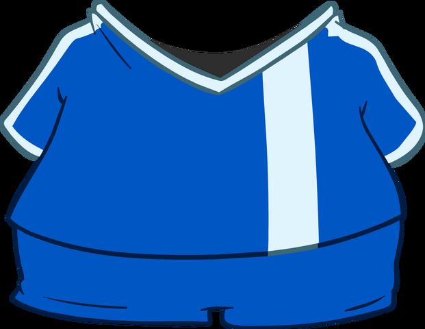 File:BlueKit-24118-Icon.png