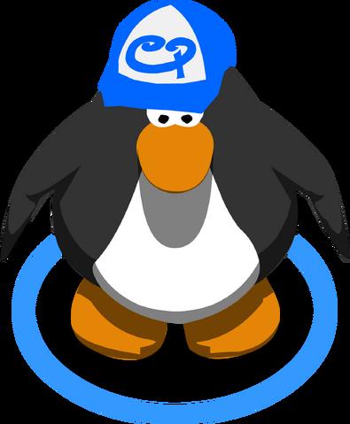 File:Blue Skater Hat ingame edited-1.PNG