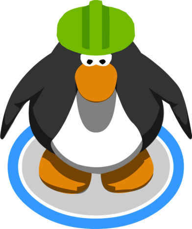File:Green hard hat.png