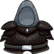 Iron Armor clothing icon ID 4219.png