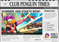 Thumbnail for version as of 21:59, August 22, 2013