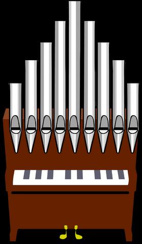 File:Pipe Organ.PNG